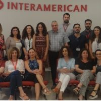 Μεταξύ των κορυφαίων πανελλαδικά ο Απολογισμός Εταιρικής Υπευθυνότητας της Interamerican