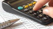 Εγκύκλιος ΕΦΚΑ για τη ρύθμιση οφειλών στα ασφαλιστικά ταμεία με 120 δόσεις