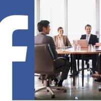 «Ενεργοί Ασφαλιστές και με άποψη» H πολυπληθέστερη ομάδα  ασφαλιστών στο Facebook
