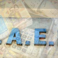 Στη βουλή η ρύθμιση για διαγραφές εισφορών στον ΟΑΕΕ από παράλληλα ασφαλισμένους