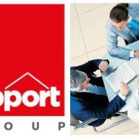 Support SA Group: Προσφέρει αποτελεσματικές λύσεις στις σύγχρονες ανάγκες κάθε επαγγελματία ασφαλιστικού συμβούλου