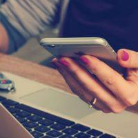 FinTech [ΕΥ] Δεύτερη δημοφιλή υπηρεσία σε ψηφιακούς πελάτες οι ασφαλιστικές υπηρεσίες το 2017