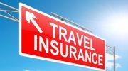 Η ταξιδιωτική ασφάλιση ήταν και παραμένει αναπόσπαστο κομμάτι των διακοπών
