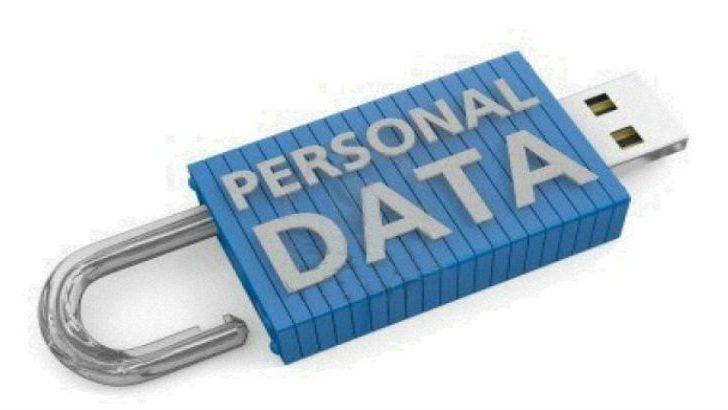 To EEA ενημερώνει τα μέλη του για τον Γενικό Κανονισμό Προστασίας Δεδομένων [ GDPR]