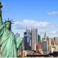 Σε Νέα Υόρκη και Σικάγο οι διακεκριμένοι συνεργάτες της Εθνικής Ασφαλιστικής