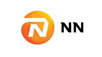 NN Hellas: Προσφέρει σε όλους πρόσβαση  στην πρωτοβάθμια περίθαλψη με το  NN Care for All