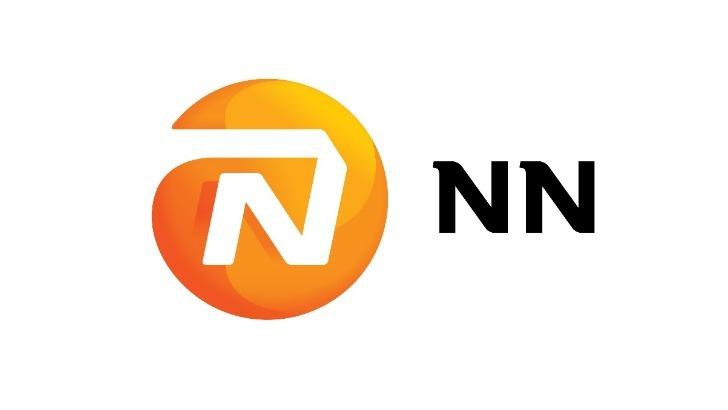 NN Hospital for All: Πρόσβαση για όλους σε πρόληψη και νοσηλεία από την ΝΝ Ηellas