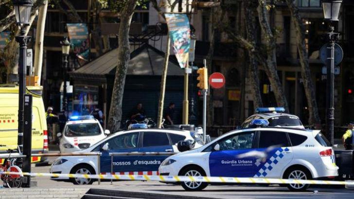 Ποιος θα αποζημιώσει τα θύματα της πολύνεκρης  τρομοκρατικής επίθεσης στην Βαρκελώνη