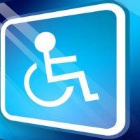 Παράταση συντάξεων αναπηρίας για ένα εξάμηνο μέχρι την ιατρική κρίση των ΚΕΠΑ