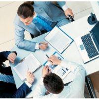 Τι είναι  η ασφάλιση Επαγγελματικής Αστικής Ευθύνης Ασφαλιστικού Διαμεσολαβητή