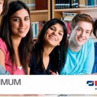 Πλήρες νοσοκομειακό πρόγραμμα New Υγεία Maximum που καλύπτει φοιτητές στην Ελλάδα και το εξωτερικό