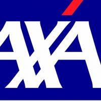 ΑΧΑ:Υψηλές επιδόσεις για μία ακόμα χρονιά στη Διεύθυνση του Τάσου Παυλίδη