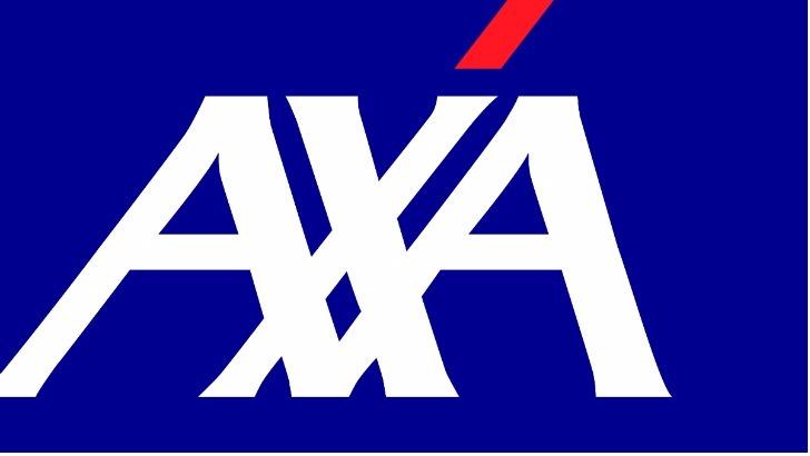 Άλλο ένα ισχυρό τρίμηνο, με συνεχή πορεία ανάπτυξης,για τον Όμιλο AXA