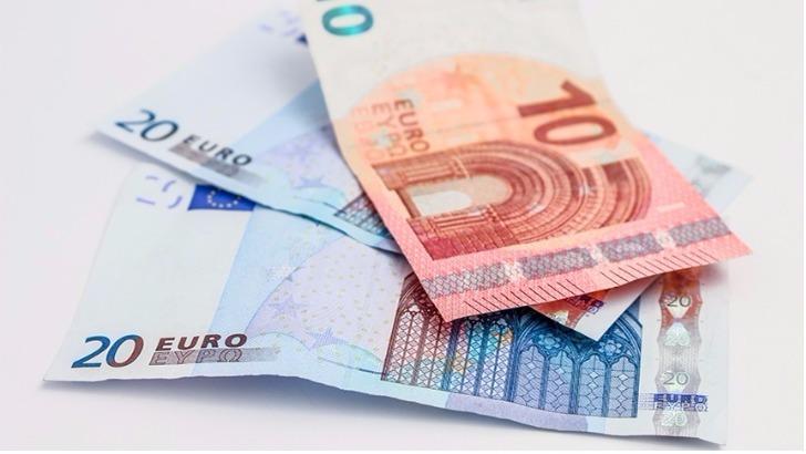 Ποιοι συνταξιούχοι θα είναι δικαιούχοι του ΕΚΑΣ το 2018. Όλη η απόφαση
