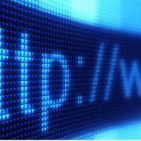 Δωρεάν διαδίκτυο σε δημόσιους χώρους στις χώρες της Ε.Ε με το πρόγραμμα WiFi4EU