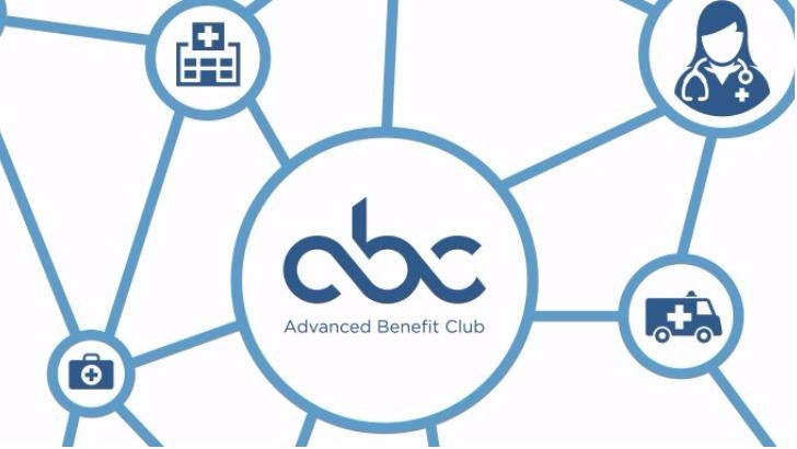 Ισχυρότερο και μεγαλύτερο δίκτυο Advanced Benefit Club, περισσότερα προνόμια για τους ασφαλισμένους