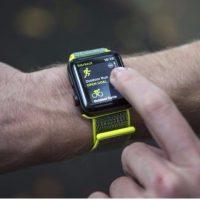 Ασφαλιστική εταιρεία ζωής προσφέρει στους κατόχους ασφαλιστηρίων συμβολαίων ένα ρολόι Apple 3 για μόλις $ 25