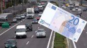 """Έρχεται """"ταρίφα"""" στα ασφάλιστρα αυτοκινήτου για εισφορά στο Επικουρικό Κεφάλαιο"""
