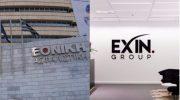 Κάτι τρέχει με τις διαδικασίες ολοκλήρωσης της πώλησης της Εθνικής Ασφαλιστικής στην Exin Group