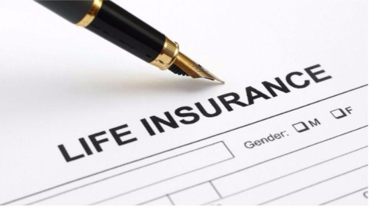 Στα 696 εκατ. ευρώ οι αποζημιώσεις των ασφαλιστικών εταιριών για ασφάλειες ζωής το Α εξάμηνο