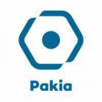 Pakia: Η νέα cloud εφαρμογή διαχείρισης ασφαλιστικού γραφείου είναι εδώ!