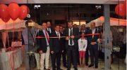 Νέο ξεκίνημα της Interamerican στο Ρέθυμνο