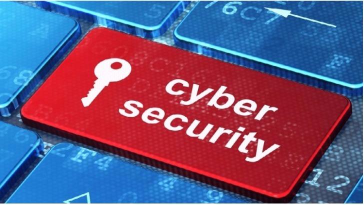 Πόσο ασφαλίσιμοι είναι οι διαδικτυακοί κίνδυνοι, ελέω GDPR?