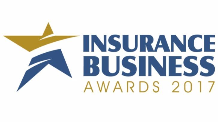 Διοργανώνονται πρώτη φορά  στην Ελλάδα τα Insurance Business Awards με την υποστήριξη της ΕΑΕΕ και του ΣΕΒ
