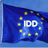 Ολόκληρο το σχέδιο νόμου για την οδηγία IDD που θα πάει για ψήφιση στη Βουλή [pdf]