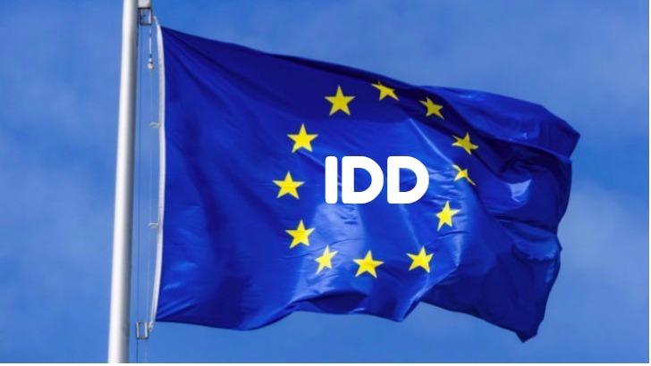 Στην εποχή της οδηγίας IDD  εισέρχεται η ασφαλιστική διαμεσολάβηση στην Ελλάδα
