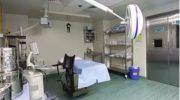 Επαγγελματική Αστική Ευθύνη Κέντρων Εξωσωματικής Γονιμοποίησης IVF