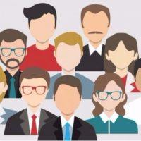 Η ανθρωποκεντρικότητα το νέο δόγμα για τις πωλήσεις, για ασφαλιστικές και ασφαλιστές