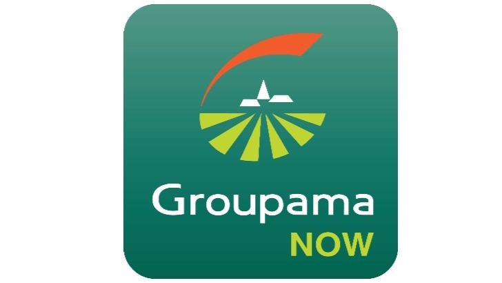 Groupama Ασφαλιστική: Εμπλουτίζεται η εφαρμογή Groupama NOW με δυο νέες λειτουργίες