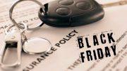 Ποιους κινδύνους κρύβει η αγορά ασφάλισης αυτοκινήτου στις προσφορές της Black Friday