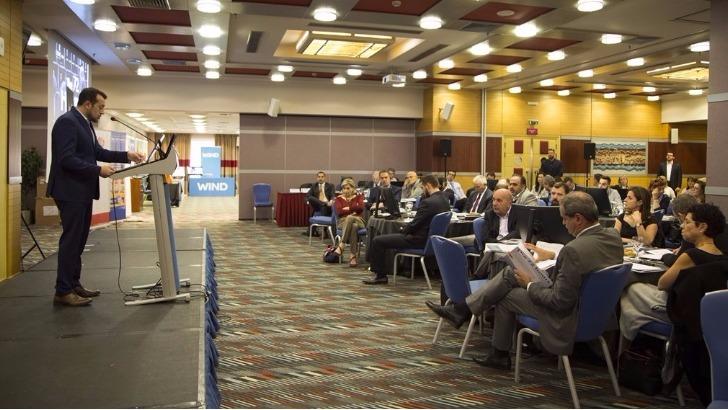 Workshop διαδραστικής προσομοίωσης διαχείρισης κυβερνοεπίθεσης υποστήριξε η Interamerican