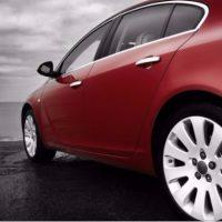Τι είναι και τι καλύπτει η μικτή ασφάλεια αυτοκινήτου;