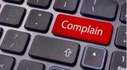Είστε δυσαρεστημένοι με ένα ασφαλιστικό προϊόν ή υπηρεσία και δεν γνωρίζετε που πρέπει να απευθυνθείτε;