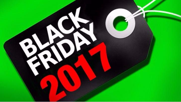 Τι πρέπει να γνωρίζετε για την Black Friday και τις προσφορές. Οδηγίες σε καταναλωτές