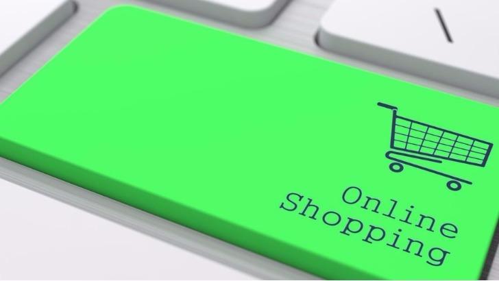 Αυστηρές ποινές για  αθέμιτες πρακτικές στις online πωλήσεις προβλέπει ο νέος κανονισμός της Ε.Ε