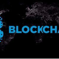Οι εκτιμήσεις της ΑΧΑ για την τεχνολογία του Blockchain