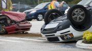 Ποιες είναι οι συνέπειες αν ένα ανασφάλιστο όχημα προκαλέσει σωματικές βλάβες ή θάνατο σε τρίτους;