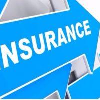 Συναλλαγές με ασφαλιστικές εταιρίες: Επτά ερωτήσεις -απαντήσεις από την Γενική Γραμματεία Καταναλωτή