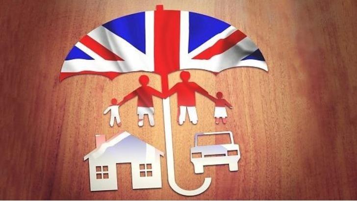 Insurance English Εξειδικευμένη Ασφαλιστική Ορολογία στην Αγγλική Γλώσσα