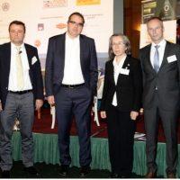 Ιnteramerican και Anytime  για το μέλλον της ασφάλισης οχημάτων, με ανάπτυξη εφαρμογών τηλεματικής