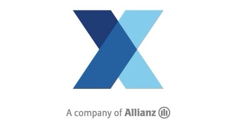 Η Αllianz X βασικός μέτοχος  στη microinsurance εταιρία BIMA, με 96,8 εκατ δολάρια