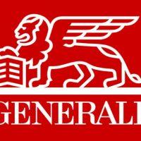 Έγκριση αποζημίωσης σε 24 ώρες, από την Generali, στην ασφάλιση αυτοκινήτου