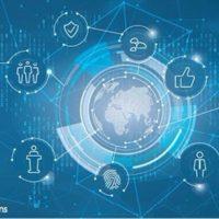 Αύξηση των ασφαλιστικών καλύψεων κυβερνοκινδύνων των επιχειρήσεων προβλέπει για το 2018 η ΑΟΝ