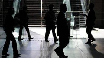 Με έντεκα περιφερειακά κέντρα ο ΕΦΚΑ στο κυνήγι της ανασφάλιστης εργασίας