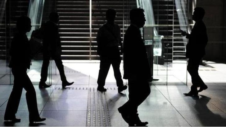 """""""Εβρεξε"""" εκατομμύρια ευρώ σε πρόστιμα για ανασφάλιστη εργασία και εργατική νομοθεσία"""