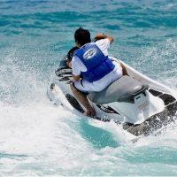 Πλήρη ασφαλιστική κάλυψη  Jet Ski και Φουσκωτών με γάστρα